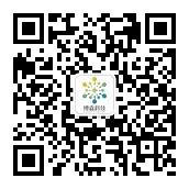 量化交易二维码